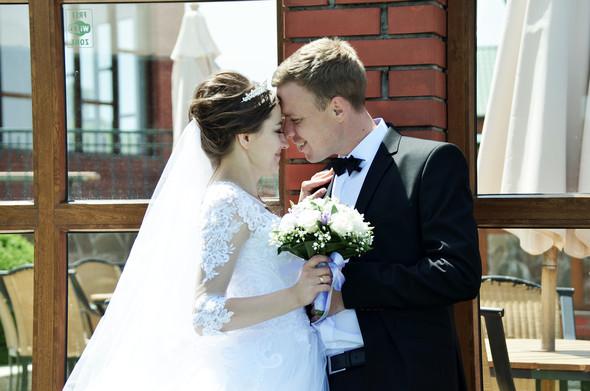 Яна и Андрей - фото №69