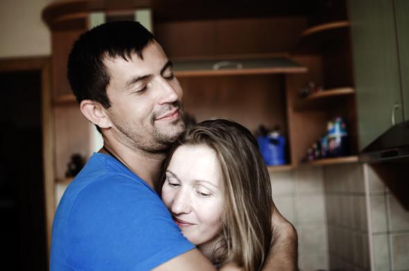 Одесса, жить любить... - фото №8