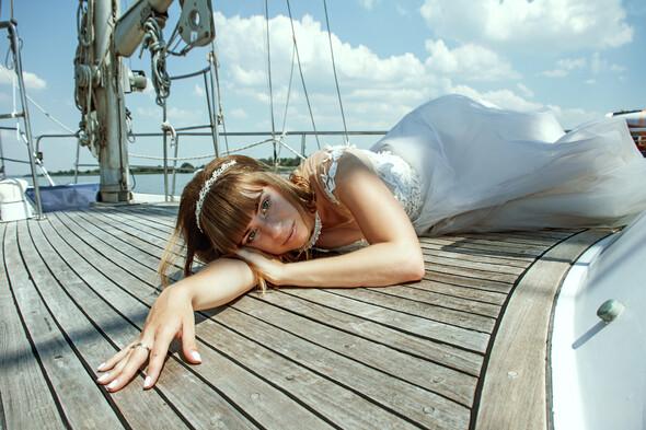 Маша иРуслан - фото №73