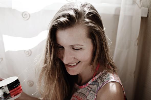 Одесса, жить любить... - фото №7