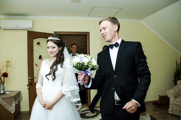 Яна и Андрей - фото №50