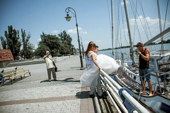 Маша иРуслан - фото №32