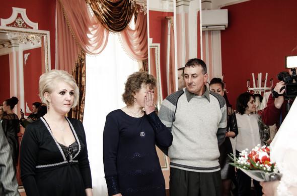 Даша и Рома - фото №40