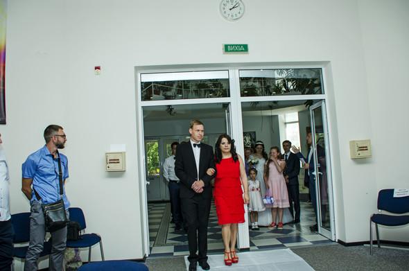 Яна и Андрей - фото №56