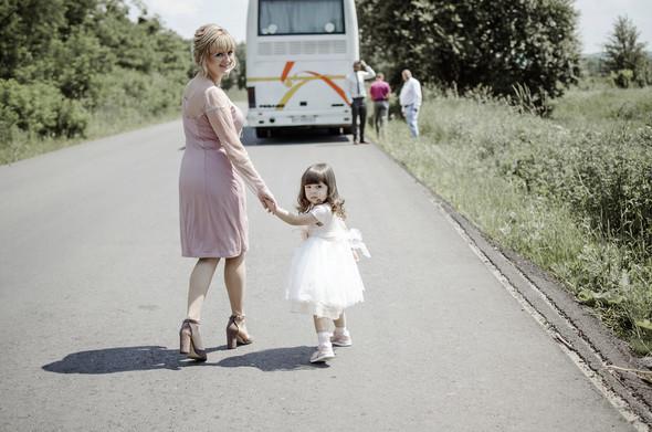 Соломия и Ваня - фото №30