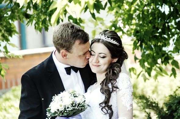 Яна и Андрей - фото №65