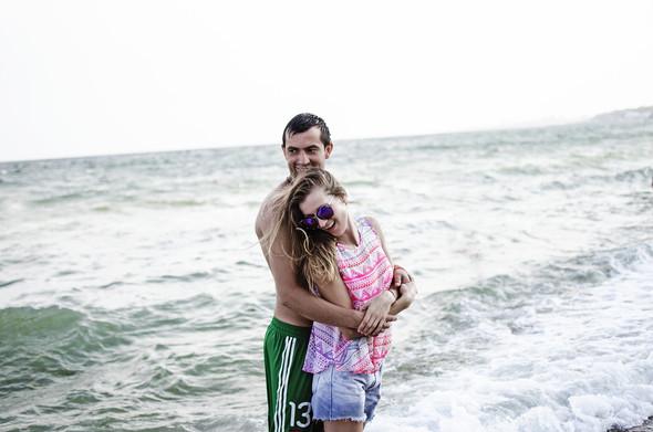Одесса, жить любить... - фото №42