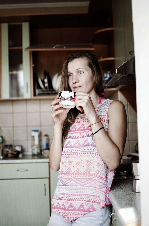 Одесса, жить любить... - фото №3