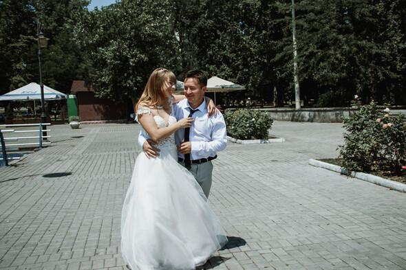 Маша иРуслан - фото №26