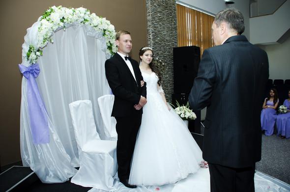Яна и Андрей - фото №62