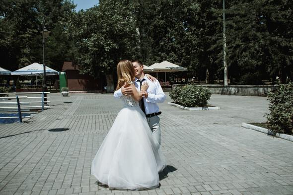 Маша иРуслан - фото №25