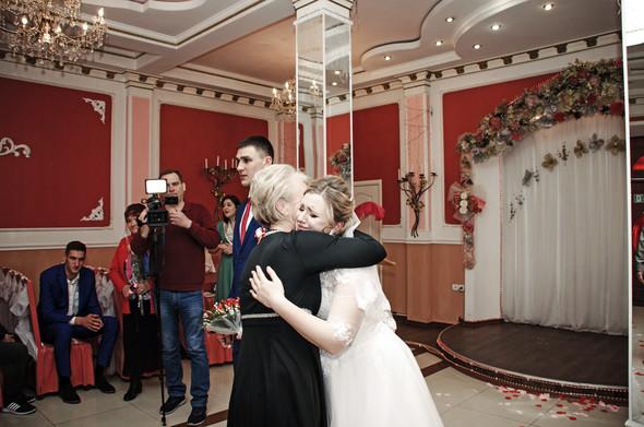 Даша и Рома - фото №43
