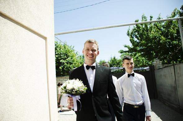 Яна и Андрей - фото №31