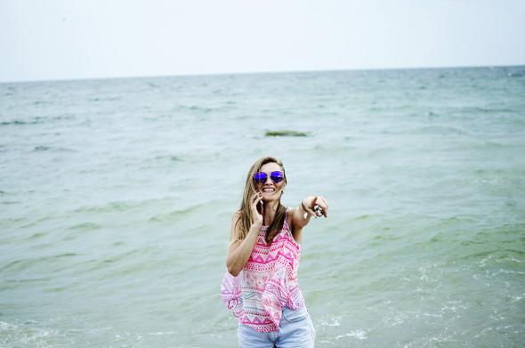 Одесса, жить любить... - фото №18