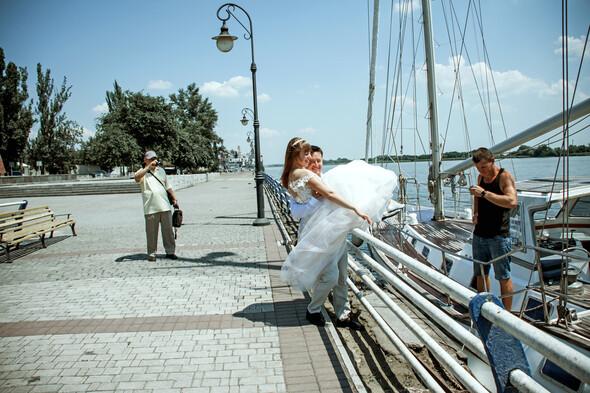 Маша иРуслан - фото №31