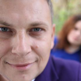 Александр Маркварт