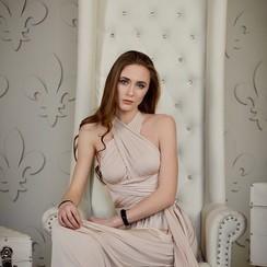 Oksana Stryzhak - фото 4