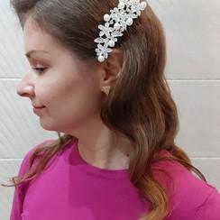 Oksana Stryzhak - стилист, визажист в Киеве - фото 2