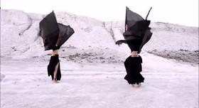 """Студия восточного танца """"Роксолана"""" - фото 1"""