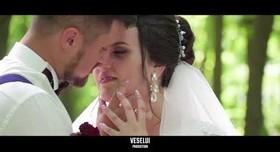 Veselui production - видеограф в Ивано-Франковске - фото 3