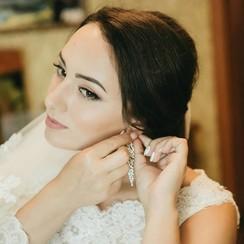 Татьяна Филиппова - стилист, визажист в Кропивницком - фото 3