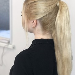салон New Look - стилист, визажист в Николаеве - фото 4