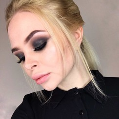 салон New Look - стилист, визажист в Николаеве - фото 2