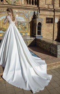 Мир Невест  - фото 3