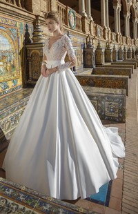 Мир Невест  - фото 4