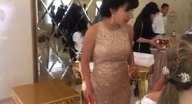 Liliya Delis - выездная церемония в Одессе - фото 4