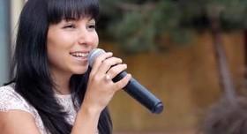 Liliya Delis - выездная церемония в Одессе - фото 3