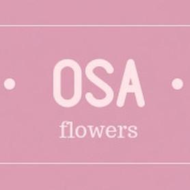Декоратор, флорист OSA flowers