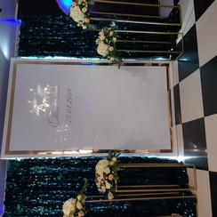 """Студия свадебного декора """"Wonderland"""" - декоратор, флорист в Виннице - фото 1"""