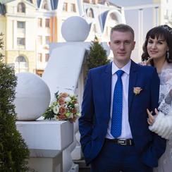Тая Грищенко - фотограф в Чернигове - фото 2