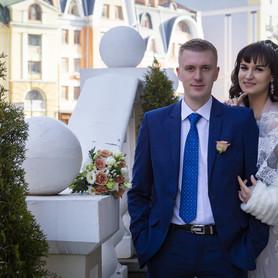 Тая Грищенко - фотограф в Чернигове - портфолио 2