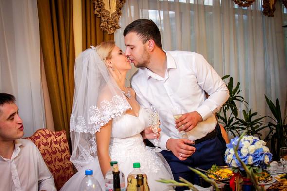 Иван + Юлия - фото №32