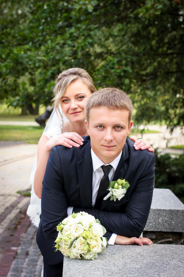 Максим и Яна - фото №18