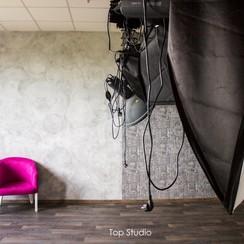 TOP STUDIO - фотостудии в Харькове - фото 3