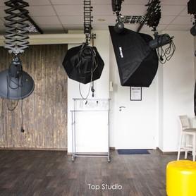 TOP STUDIO - фотостудии в Харькове - портфолио 1