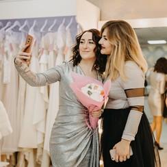 Екатерина Матвеева - свадебное агентство в Черкассах - фото 4