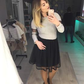 Екатерина Матвеева  - портфолио 6