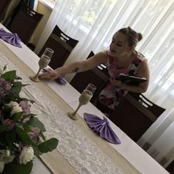 Екатерина Матвеева  - фото 2