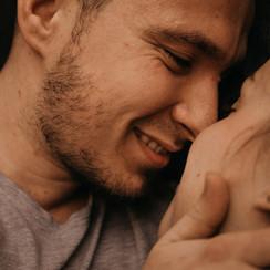 Kiss of rain Studio - фотограф в Киеве - фото 2