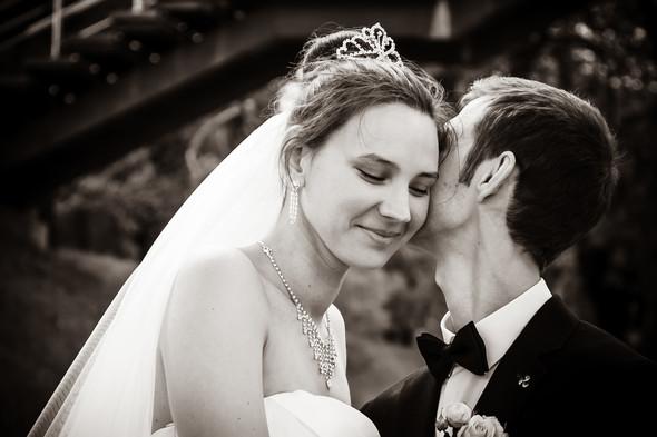 Wedding of Olga & Igor - фото №10