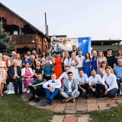 Лёша и Надя - фотограф в Киеве - фото 2