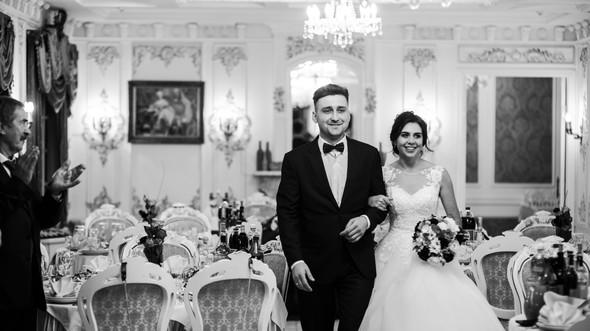 WEDDING. Katya + Jenya. 3/11/2018 - фото №27