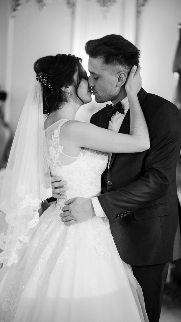 WEDDING. Katya + Jenya. 3/11/2018 - фото №29