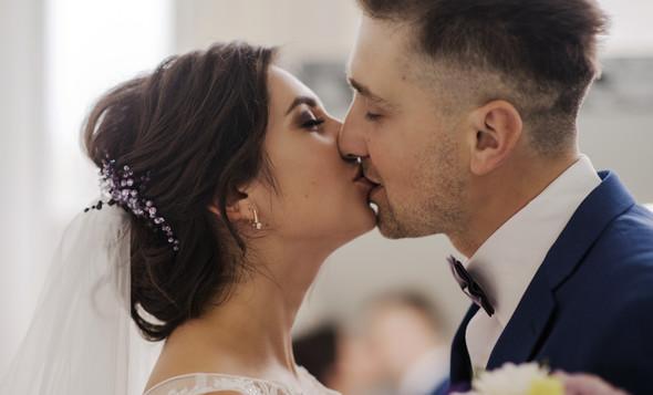 WEDDING. Katya + Jenya. 3/11/2018 - фото №23