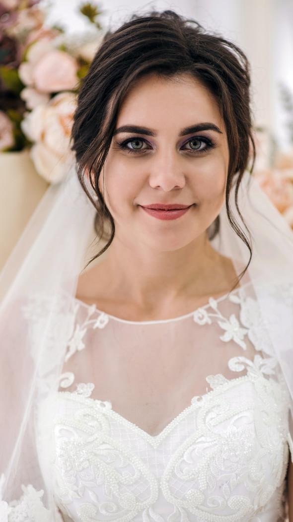 WEDDING. Katya + Jenya. 3/11/2018 - фото №2