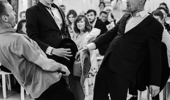 WEDDING. Katya + Jenya. 3/11/2018 - фото №32